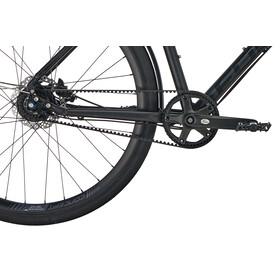 FOCUS Planet Street - Vélo de ville - noir